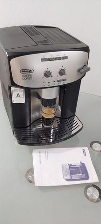 Expresor Espressor Delonghi Corso ESAM 2800.SB