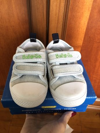 Обувь (22 размер)