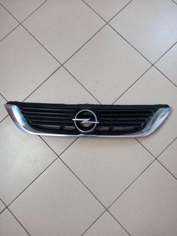 Vând masca fata pentru Opel vectra b