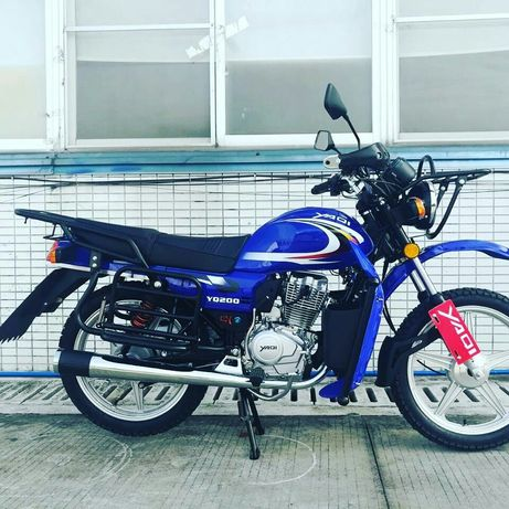 Мотоцикл, мото, мотор, мотоцикл запчас, каска, шлем, камер, диск, армо