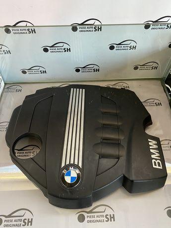 Capac motor BMW seria 1 e87 123d euro 5 N47