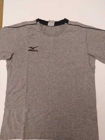 Мъжка тениска Mizuno