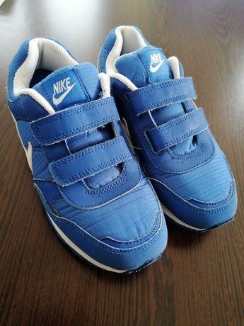 Nike детски маратонки N33