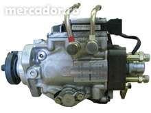Pompa de injectie Ford Tranzit