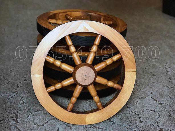 Roata lemn / roti lemn / roti fantana