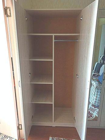 Продается шкаф для одежды