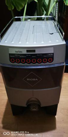 Професионален кафе автомат RIOBA