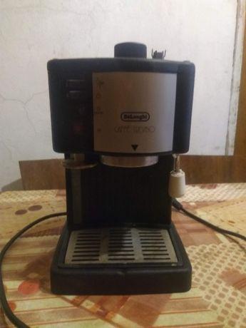 Продавам кафемашина Delonghi на части