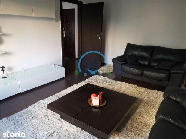 13 septembrie sebastian inchiriere apartament 2 camere