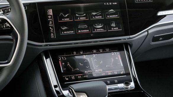 Audi/VW/Porsche навигация RMC MMI MIB1 MIB2 PCM4 PCM5 Ауди Порше