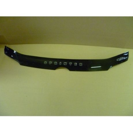 Deflector capota Mercedes Sprinter 2002-2006