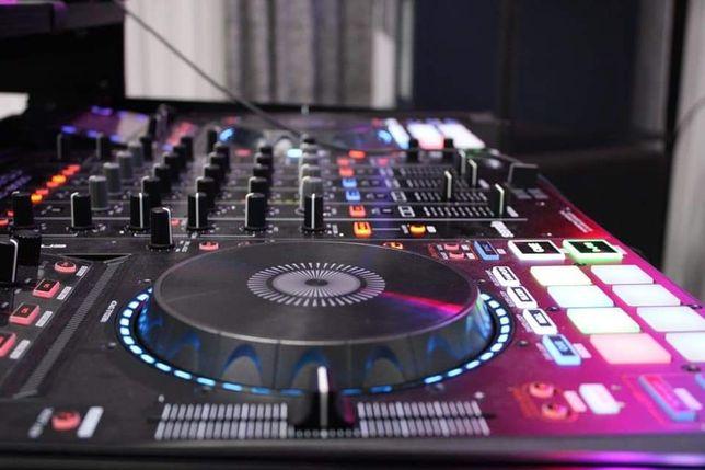 DJ, Sonorizare - nunta, botez, majorat, petrecere