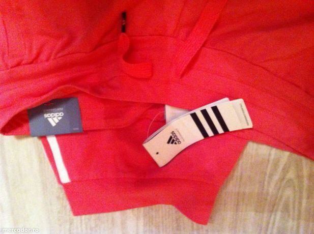 Pantaloni Adidas 3/4 dama