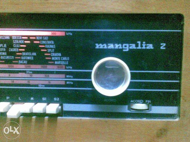 Radioreceptor Mangalia 2