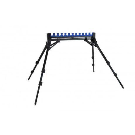 Стойка  Elegance Rod Rest Metal AND Plastic/стойка  маса със  сенник