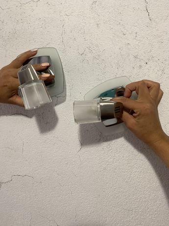 Лампи за стена 3 броя