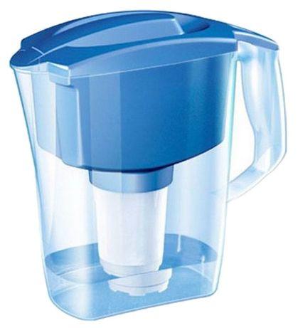 Фильтр кувшин Аквафор для воды