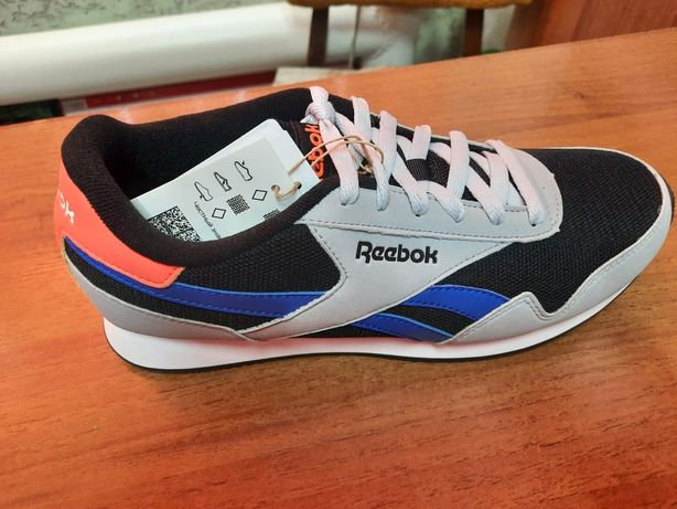 Новая обувь ТД Мерей