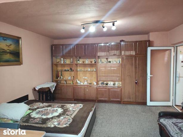 Apartament spatios cu o camera, Sagului(Steaua)