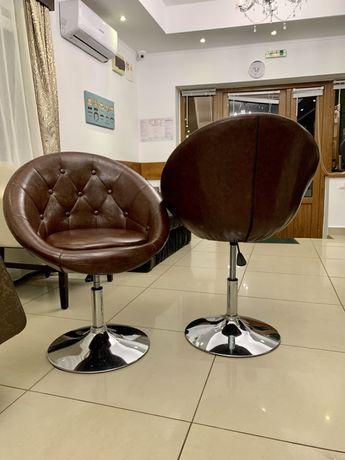 Vand scaune coafor