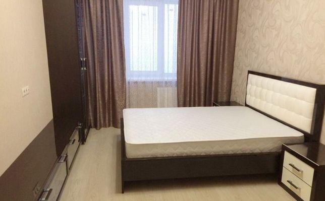 Сдам однокомнатную квартиру с хорошими условиями для проживания