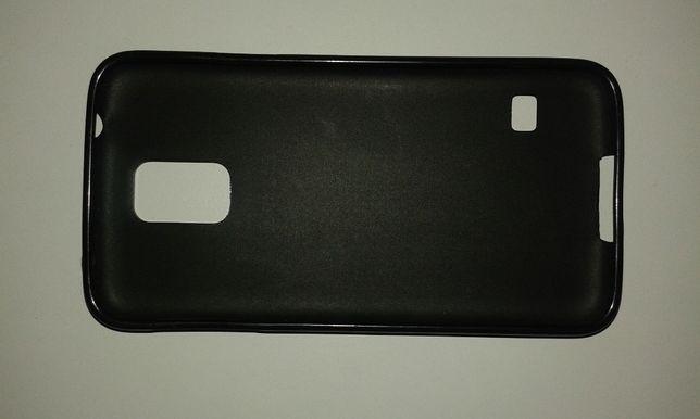 Husa Samsung Galaxy S5 / S5Neo