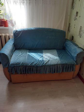 Продам диван Для спальни