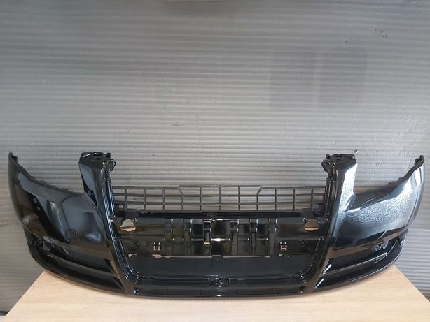 Bara Fata Audi A4/B7 An 2004-2007 (LY9B (Negru))