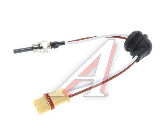 Bujie sirocou, Bujie pentru încălzitor auto auxiliar eberspacher D2 24