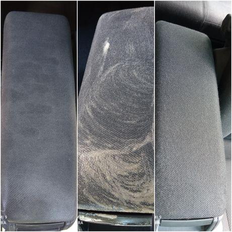 Curățare tapițerie / auto / canapele/ fotolii