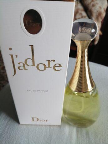 Продам Jadore Dior