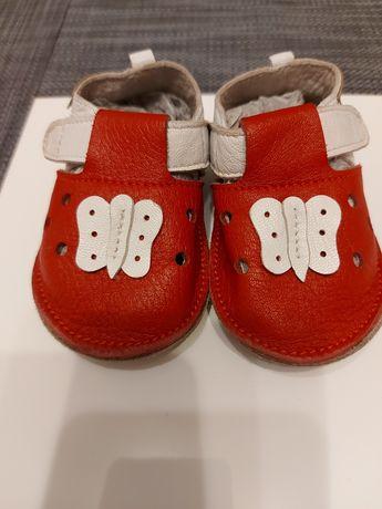 Pantofiori Timmo 10,5 cm