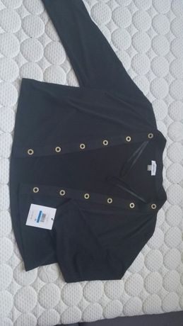Bolero/bluza/cardigan Calvin Klein