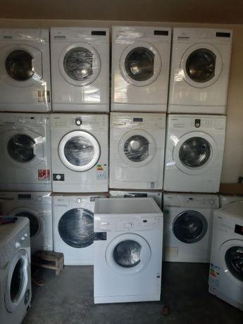 Reparatii tv plasma led lcd,masini de spalat,frigidere etc