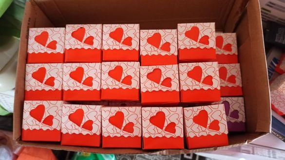 Подаръчни кутийки