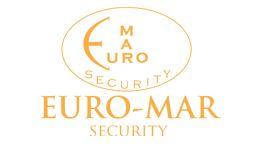 Cursuri tehnician sisteme de securitate, proiectant, evaluator, paza