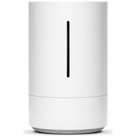 Увлажнитель воздуха Xiaomi Mi Smart Antibacterial Humidifier