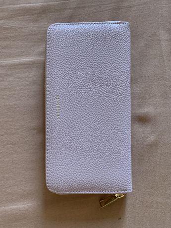 Стилно Дамско портмоне , портфейл H&M
