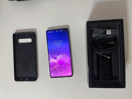Telefon Samsung Galaxy S10+ 128GB