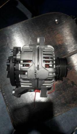 Alternator alfa romeo 147/fiat brava/stilo