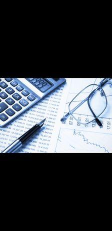 Servicii înființare firme (SRL, PFA,II)