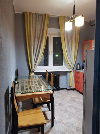 Квартира в СМП-136