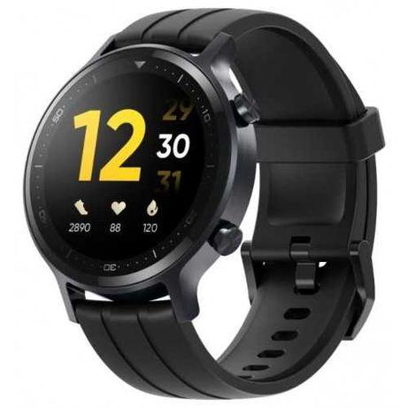 Умные часы Realme Watch S (RMA207)