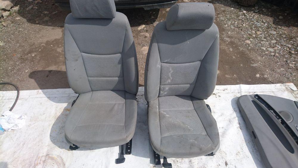Салон за БМВ е90 - Bmw e90 седан