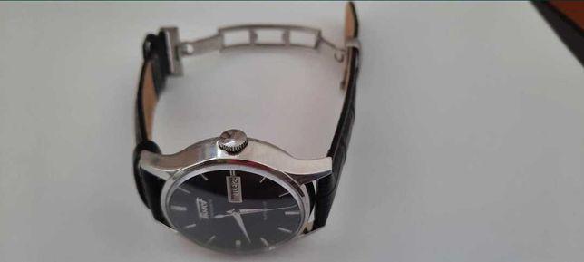 Tissot оригинальные часы