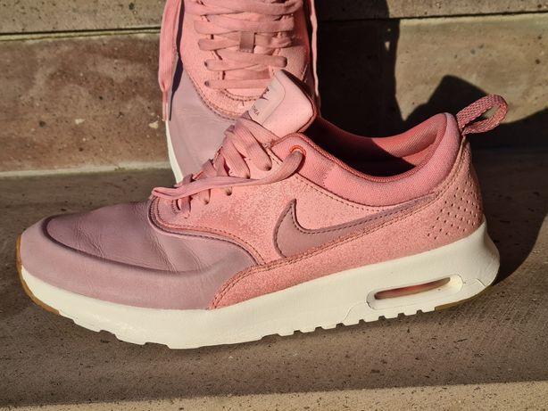 Nike Air Max®️  37,5