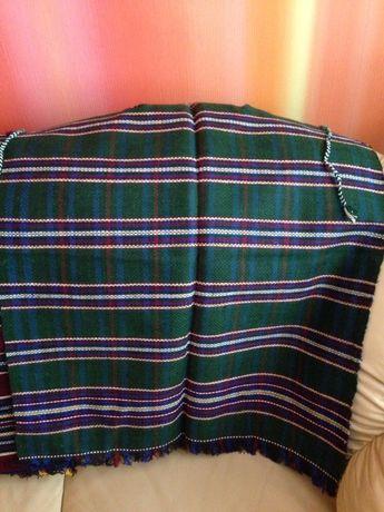 Продавам престилки, ризи/ роби, елек с дълъг ръкав - народни носии