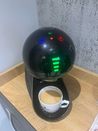 Капсулна кафемашина Krups KP600E Nescafé Dolce Gusto Movenza