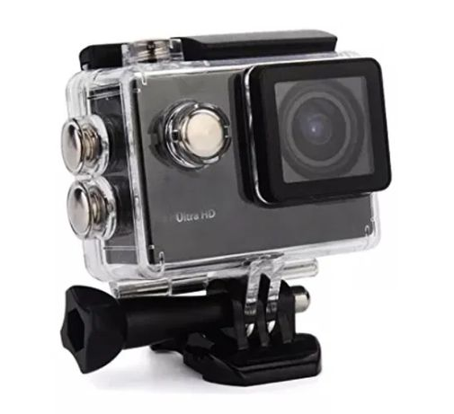 4к камера,екшън камера,камери за ски,action camera,камери,wifi камера