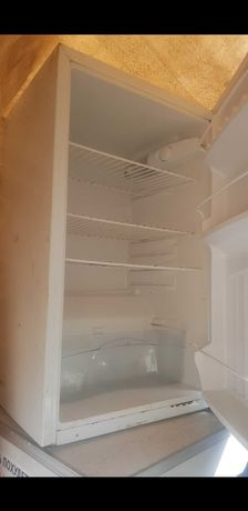 Мини холодильники. Доставку организуем